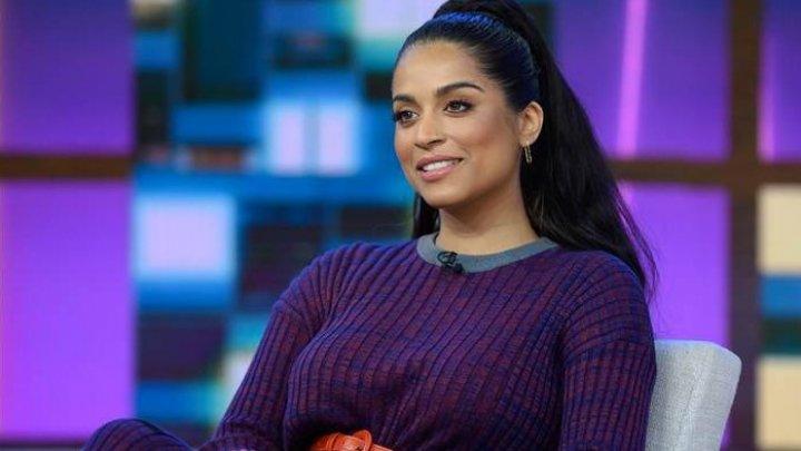 Cine este prima femeie din istoria televiziunii americane care prezintă un talk-show nocturn