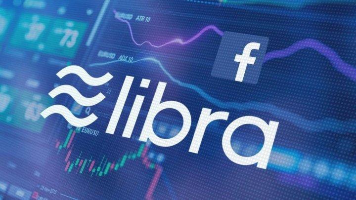Autorităţile de reglementare globală vor interoga Facebook despre criptomoneda sa Libra