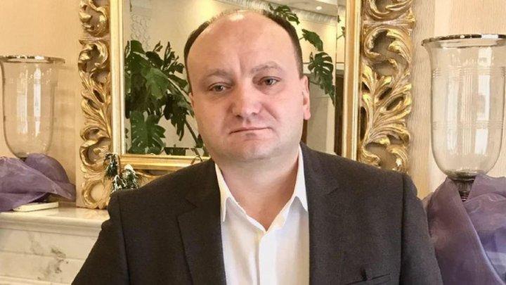 BBC: O firmă de colectare a deșeurilor, noua afacere a fratelui lui Igor Dodon şi a fiului procurorului general din Rusia