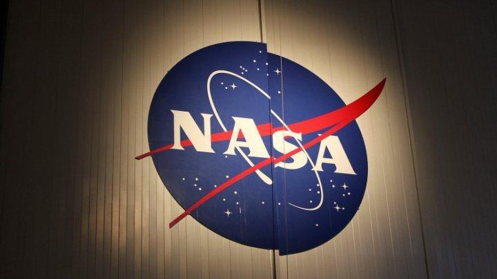 NASA nu a reuşit să identifice locul în care se află modulul spaţial indian pierdut pe Lună