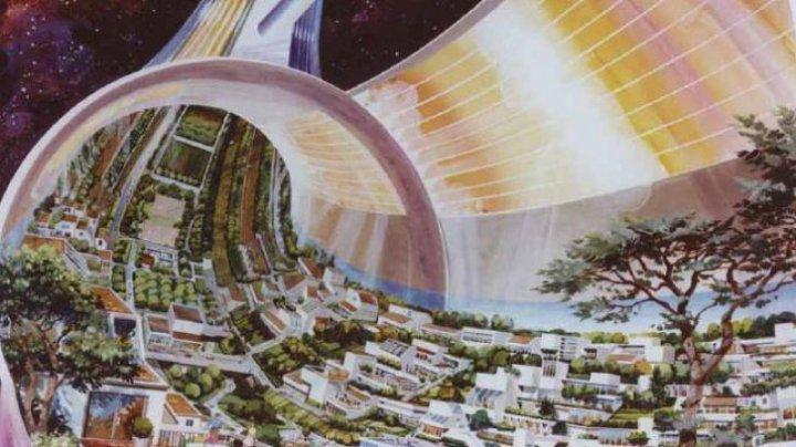 NASA ne dezvăluie cum va arăta lumea şi ce se va întâmpla în următorii 100 de ani