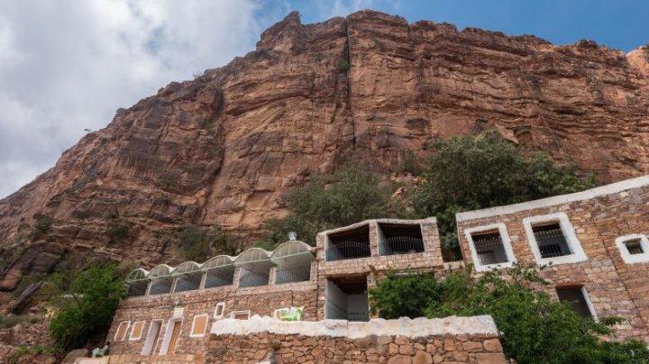Decizie istorică: Arabia Saudită se deschide turiștilor