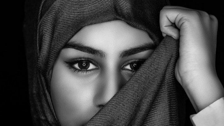 Iranul intenţionează să interzică în continuare accesul femeilor la evenimentele sportive