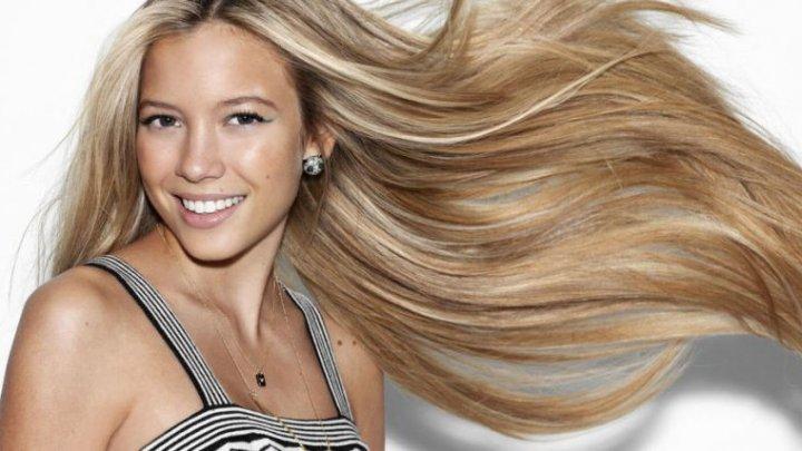 Cele mai bune ingrediente naturale, în funcție de nevoile părului tău