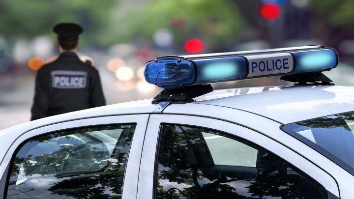 Poliția italiană a reținut trei persoane, sub acuzaţia că au condus un centru de detenţie pentru migranţi în Libia