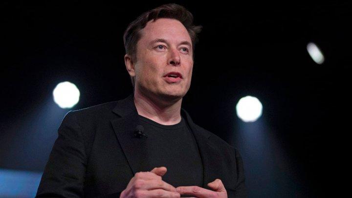 Elon Musk: Tesla se va extinde pe majoritatea pieţelor din Europa de Est