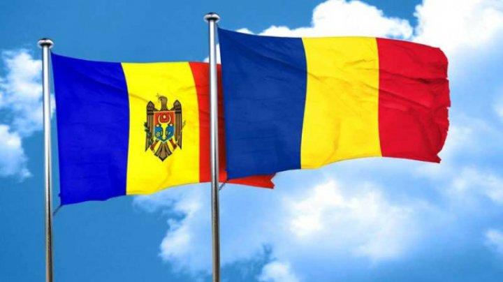 Autoritățile centrale și locale din România și Moldova se vor reuni la Străşeni. Ce subiecte vor fi puse în discuţie