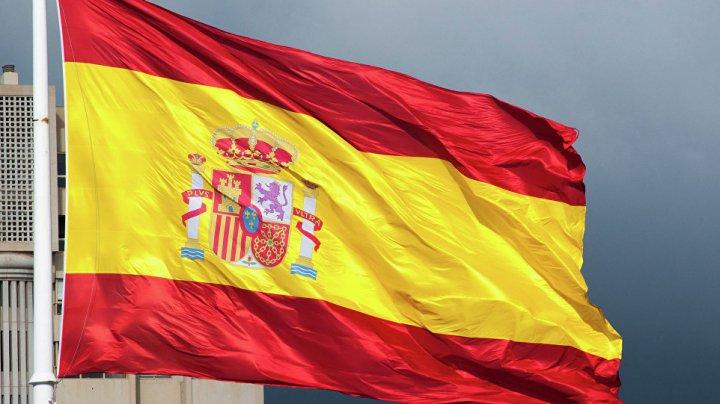 Avertizare de călătorie pentru Spania. Cetăţenii, atenţionaţi să fie precauţi