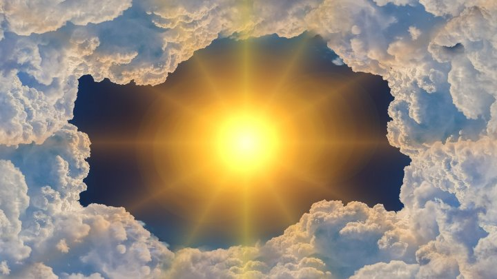 Astăzi este marcată Ziua internaţională pentru protecţia stratului de ozon