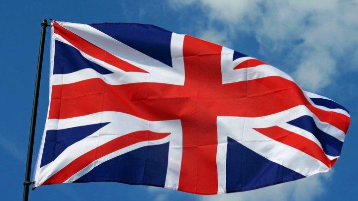 Curtea Supremă a Marii Britanii va anunţa marţi dacă decizia de suspendare a Parlamentului este legală