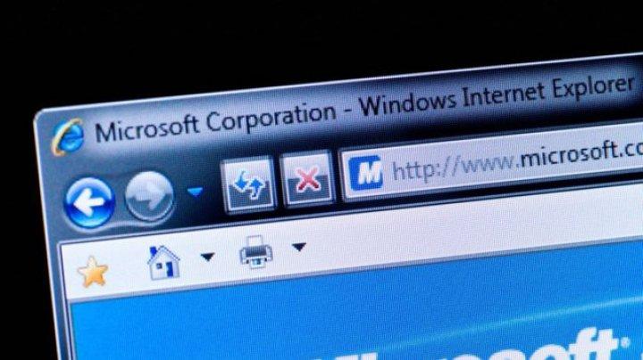 Microsoft atenţionează utilizatorii Windows să instaleze un patch de securitate