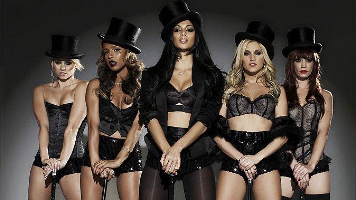 Contract de milioane de dolari pentru a se reuni. The Pussycat Dolls ar putea porni în 2020 într-un turneu internaţional
