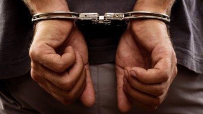 Șoferul care a spulberat o femeie de 43 de ani și a dat bir cu fugiții, identificat și reținut de poliție