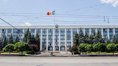 Guvernul ar putea să se opună alegerii altor membri ai Consiliului Superior al Magistraturii din rândul judecătorilor
