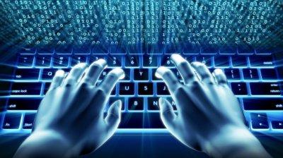 """Operațiune de amploare împotriva """"internetului ascuns"""". Aproape 180 de oameni au fost arestați și milioane de euro confiscate"""