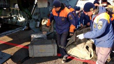 TRAGEDIE în Rusia, după ce barajul unui bazin acvatic a cedat: 12 oameni au murit, iar 19 au fost răniţi