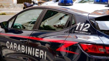 Un moldovean s-a făcut de RUŞINE într-un oraş din Italia. Ce a decis poliţia, după acest caz
