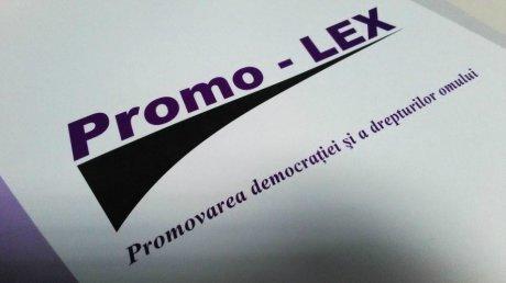 Promo-LEX: Măsurile de urgență trebuie să fie clare, previzibile și lipsite de confuzii!