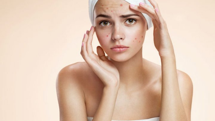Bine de ştiut! 10 obiceiuri zilnice care îți distrug frumusețea și sănătatea