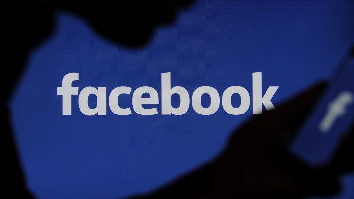 Facebook a blocat mai multe operațiuni de manipulare a opiniei publice, provenite din Rusia și Iran