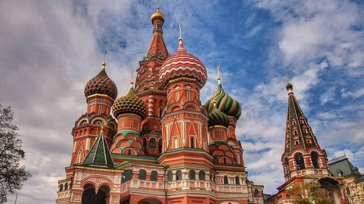 Institutul pentru studierea războiului: Kremlinul redobândeşte influenţa în Ucraina, Moldova şi Belarus