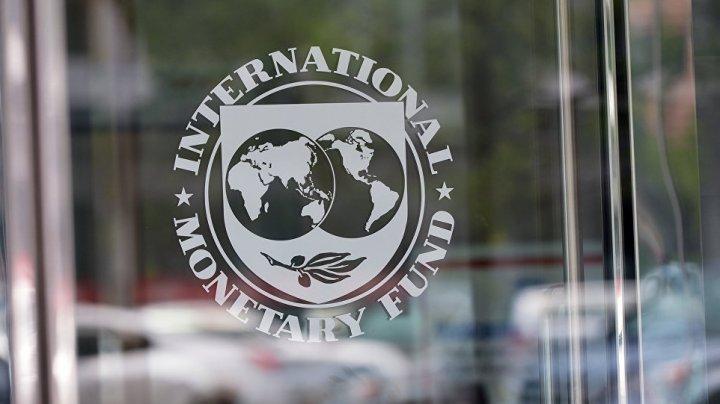 FMI și-a încheiat vizita în Moldova. Ce subiecte au fost discutate