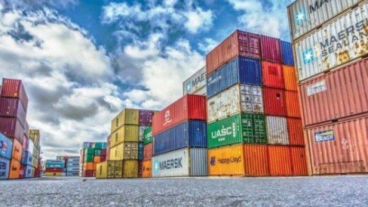 OMC permite Washingtonului să impună tarife vamale pentru produse europene