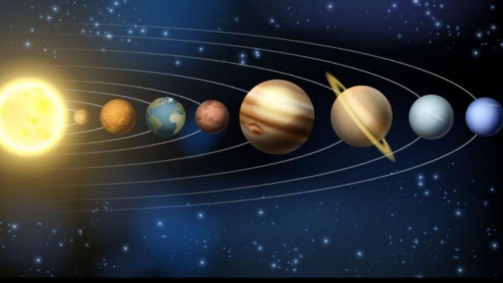 A fost descoperită o nouă planetă la doi pași de Pământ