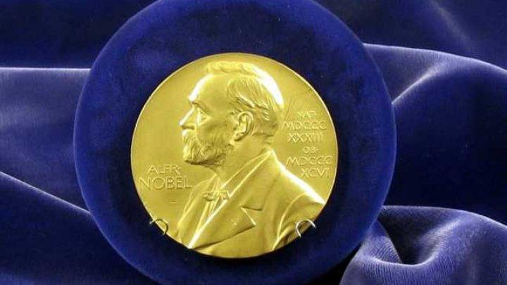 Premiul Nobel pentru pace a ajuns în Africa. Câştigătorul încasează sute de mii de euro