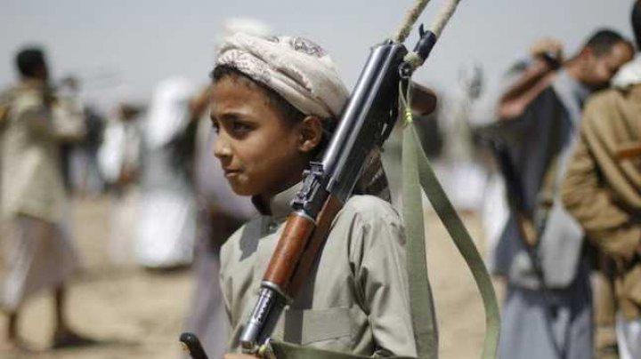 Cele mai periculoase ţări ale lumii. Locul în care grupările jihadiste se luptă pentru supremaţie şi ucid turiştii