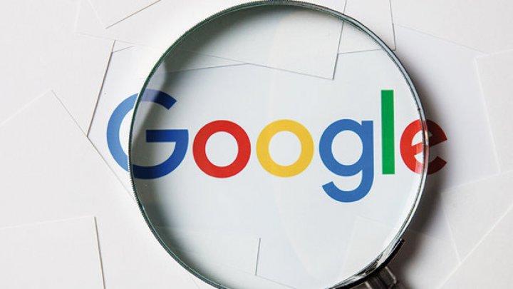 Google a rezolvat una dintre cele mai mari probleme ale utilizatorilor de Google Maps