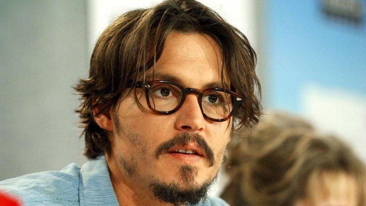 """Johnny Depp va încasa o sumă """"din opt cifre"""", după ce a ajuns la o înţelegere pentru evitarea unui proces"""