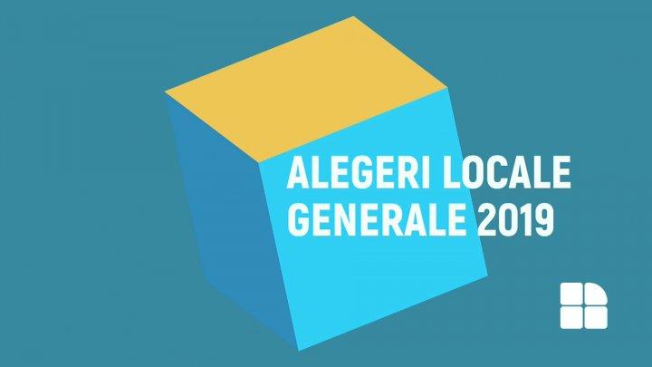 Dezbateri electorale 2019 la PUBLIKA (VIDEO)