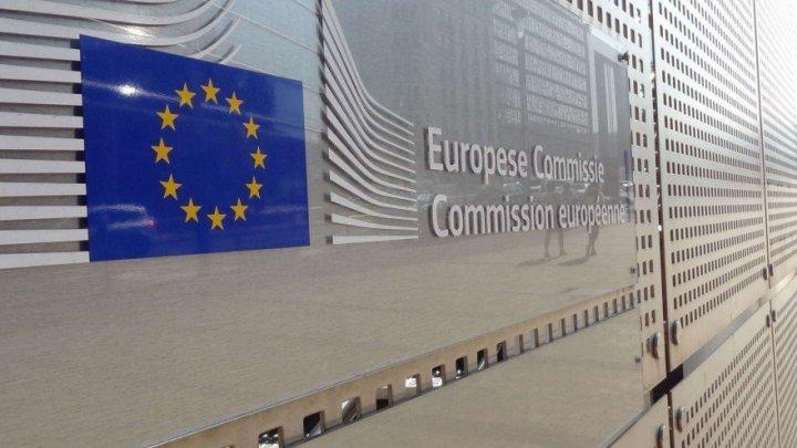 Republica Moldova se împrumută. Ţara noastră va primi 30 de milioane de euro din partea UE