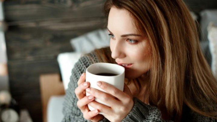 Aceasta este cea mai bună băutură care poate înlocui cafeaua
