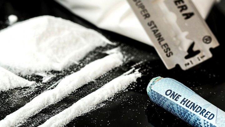 Autorităţile din Turcia au capturat 220 de kilograme de cocaină pe o navă ce a sosit din Brazilia