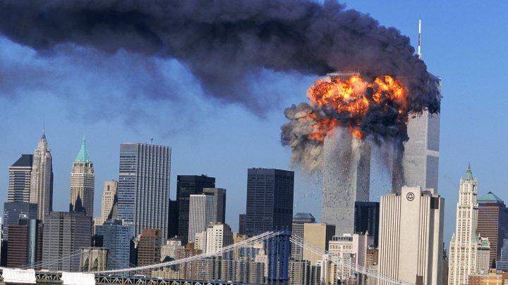 Franța a reușit să prevină un atentat inspirat de cel de la 11 septembrie