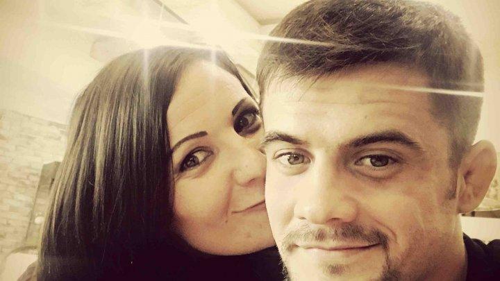 STRIGĂT DE AJUTOR. Sora unui sportiv de performanţă din Moldova suferă de o boală crâncenă. Să-i oferim o şansă la viaţă