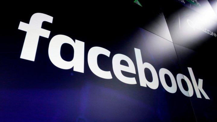 Facebook examinează o potenţială scurgere de date personale provenind de la 267 de milioane de utilizatori