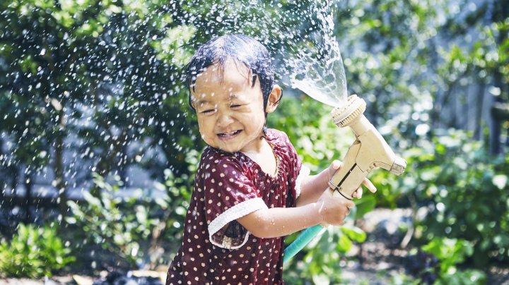 UNICEF: Japonia are cei mai sănătoși copii din lume. Vezi care este principalul factor