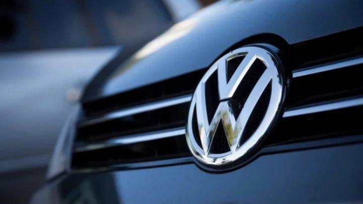 Volkswagen dezminte că vrea să vândă sau să listeze Lamborghini