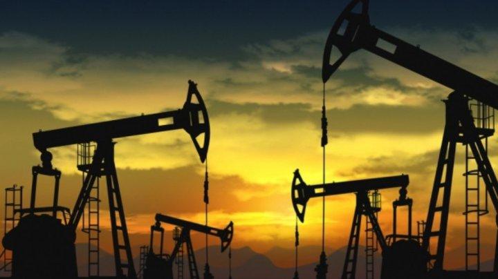 Zăcământ uriaș de gaze naturale, în valoare de 40 de miliarde de dolari, descoperit în Golful Persic