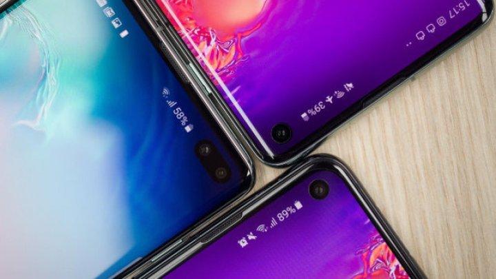 Samsung închide şi ultima fabrică deţinută în China, unde mai producea modele smartphone