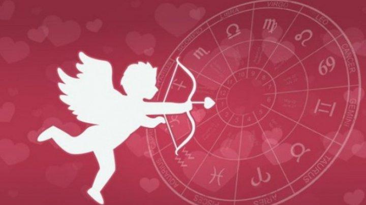 Vor da lovitura în 2020! Top trei zodii care vor avea noroc de bani și în dragoste