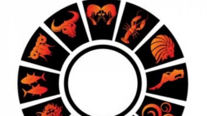 HOROSCOP 1 noiembrie. Zodia care este părăsită de toți. Are cea mai neagră zi și este abia începutul