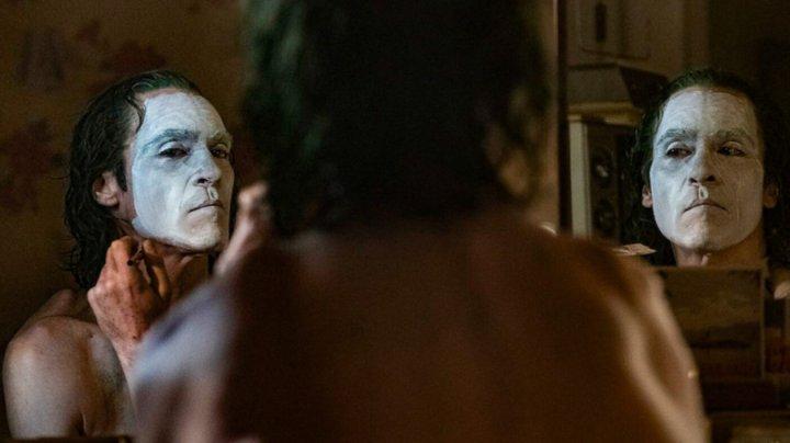Imagini din culisele Joker. Vezi cum s-a filmat cel mai contraversat film