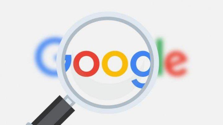 Google va favoriza ştirile originale în motorul său de căutare