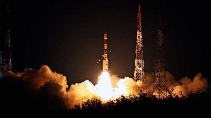 Etiopia va lansa primul său satelit în decembrie cu ajutorul Chinei