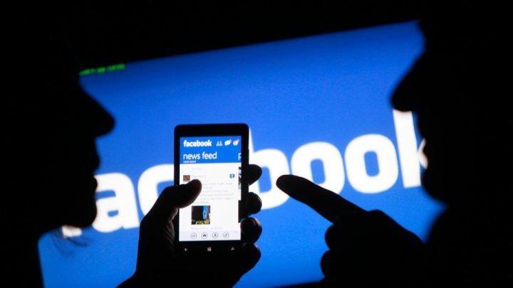 Scandal pe rețelele de socializare. Motivul pentru care un inginer chinez a fost concediat de la Facebook