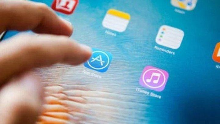 Apple a scos din AppStore 17 aplicaţii periculoase. Ce trebuie să dezinstalezi de pe iPhone